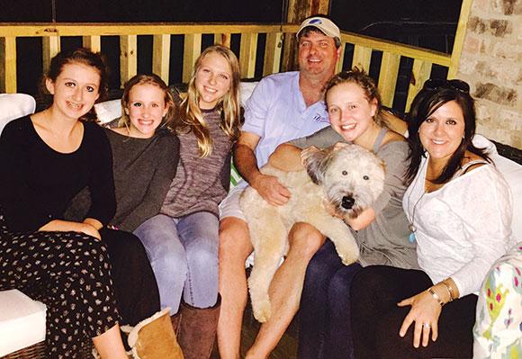 November-Pet-Family-c